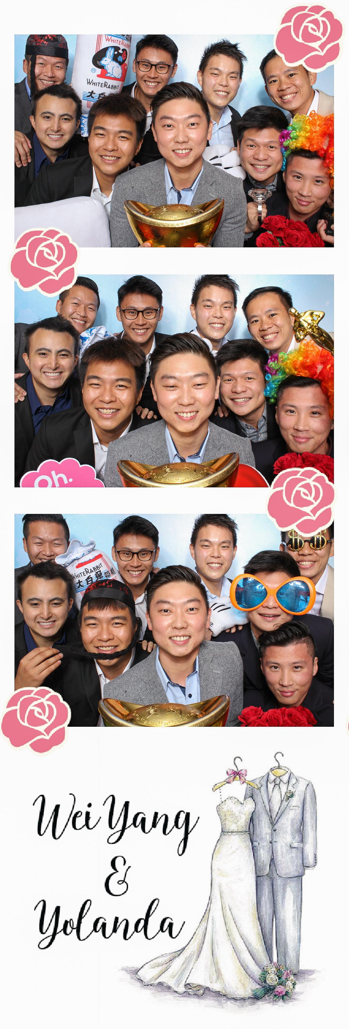 Photobooth 1706-28