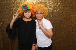 Photo Booth Singapore (53 of 152)