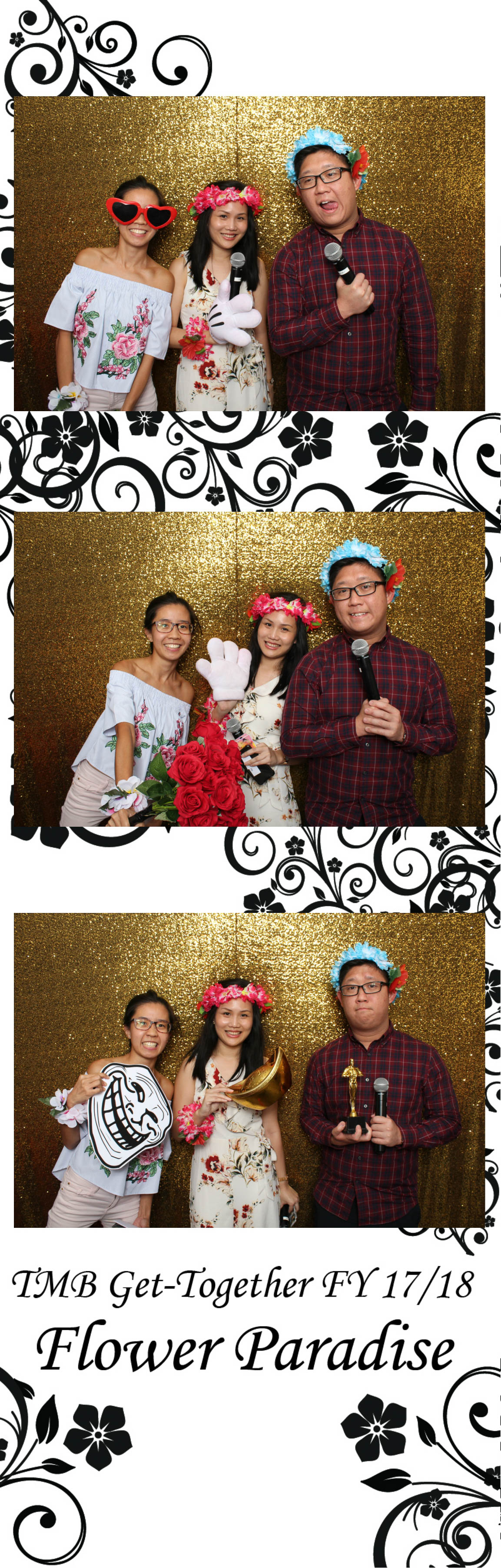 Photobooth 0701 (8 of 36)