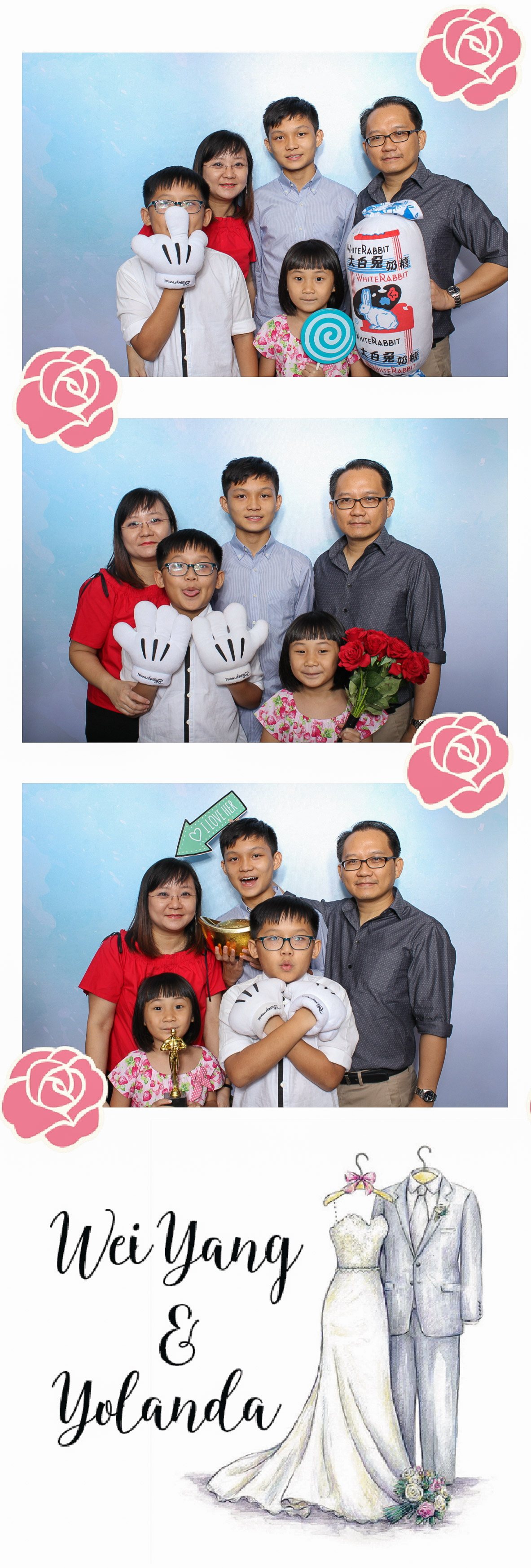 Photobooth 1706-7