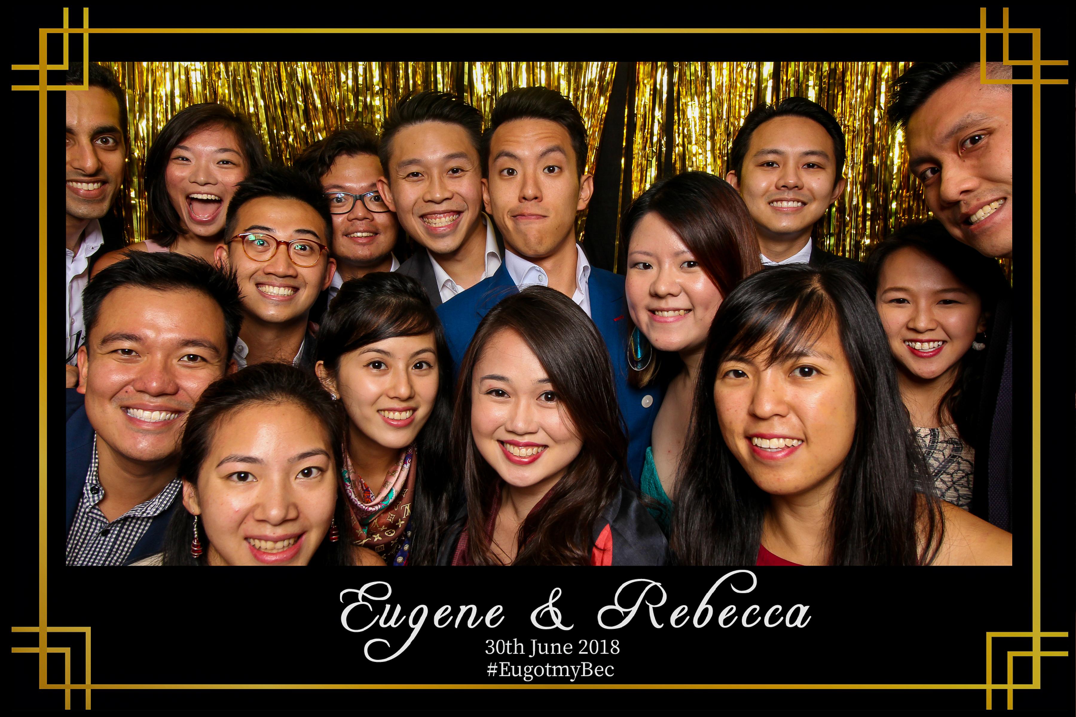 Photobooth singapore wedding (29)