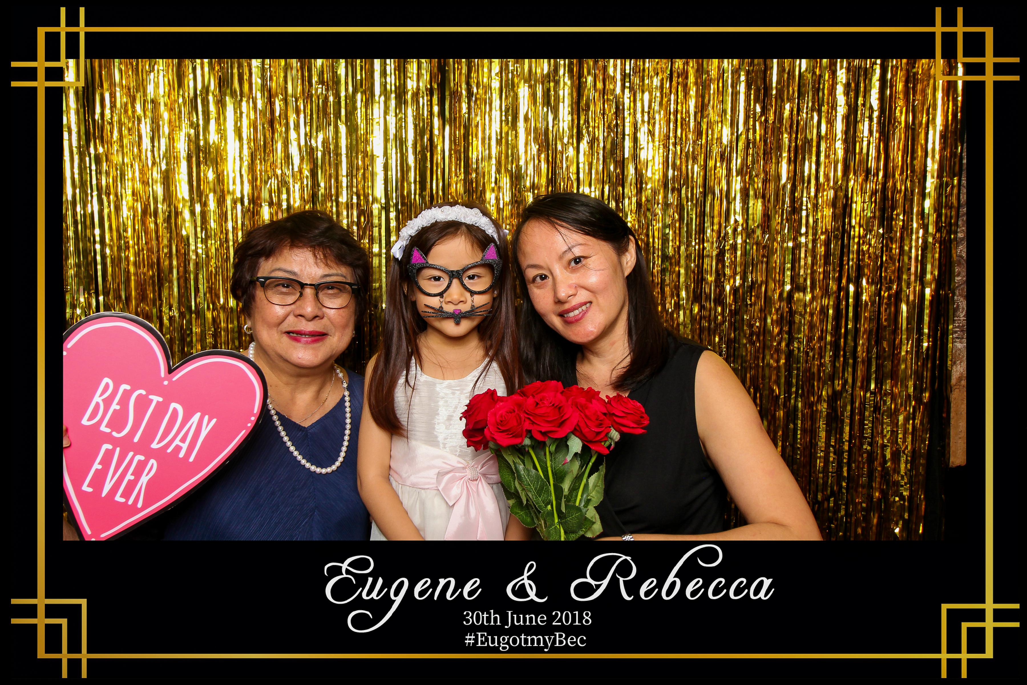 Photobooth singapore wedding (64)