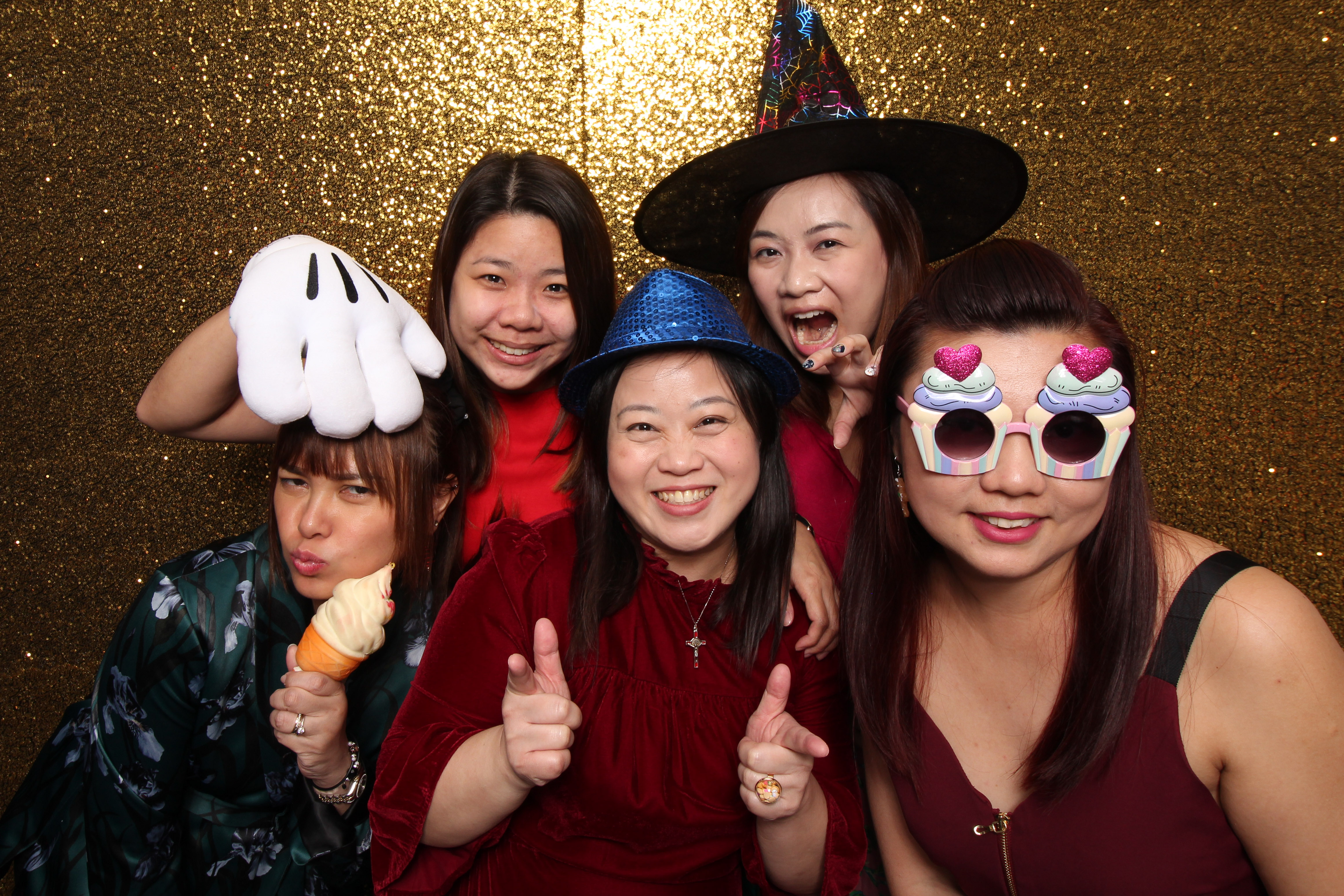 Photo Booth Singapore (14 of 152)