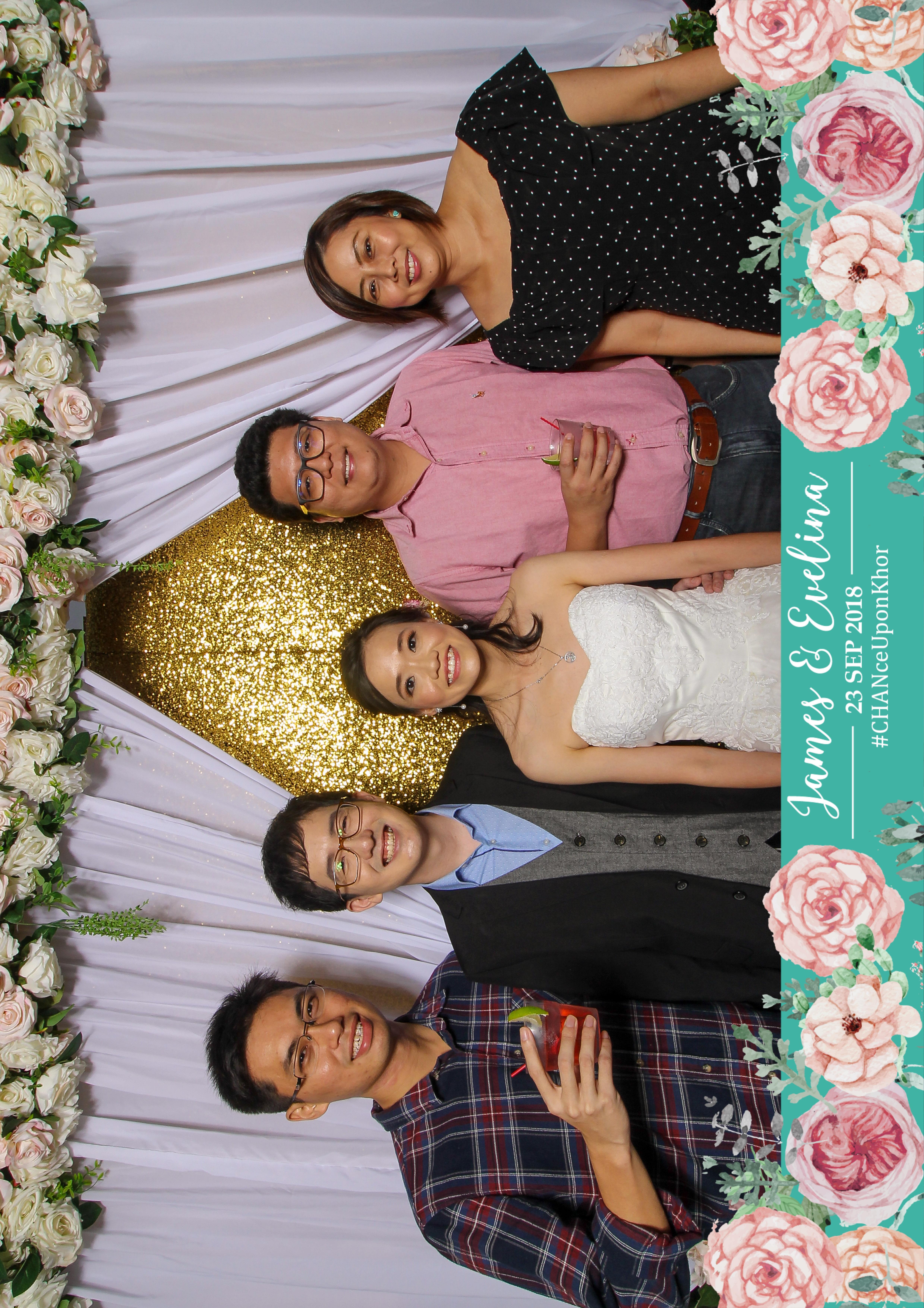 wedding photo booth singapore-13