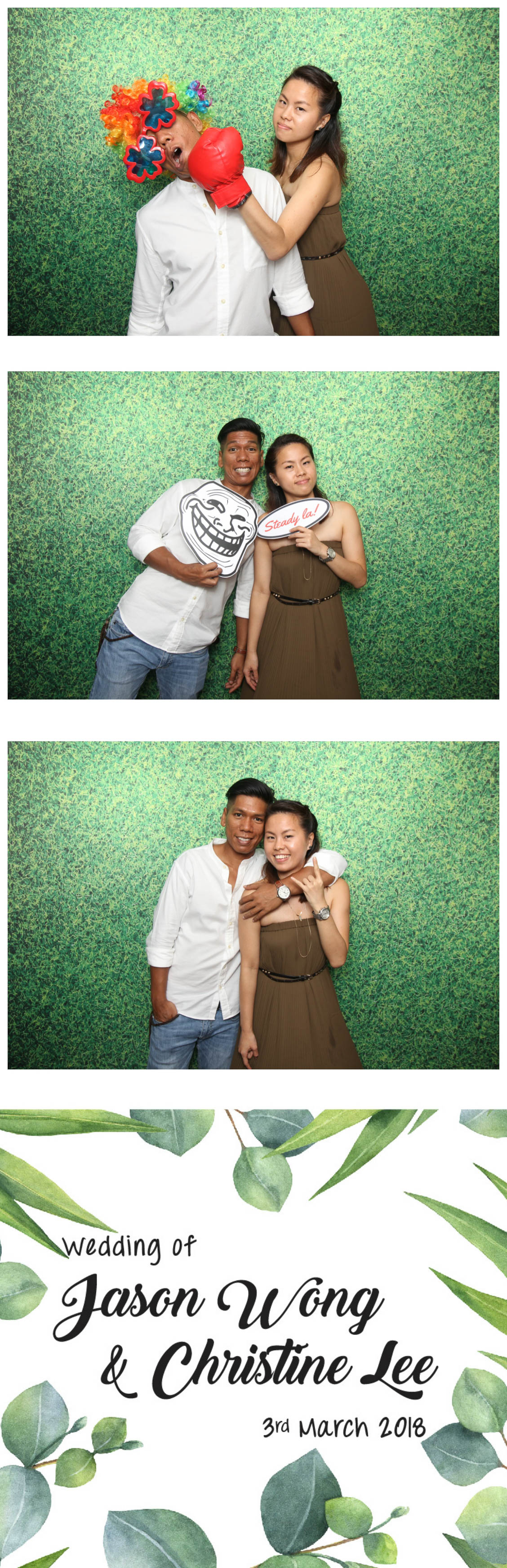Photobooth 0302-19
