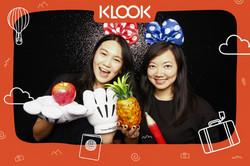 klook (26 of 120)