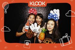 klook (43 of 120)
