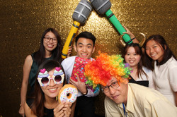 Photo Booth Singapore (91 of 152)