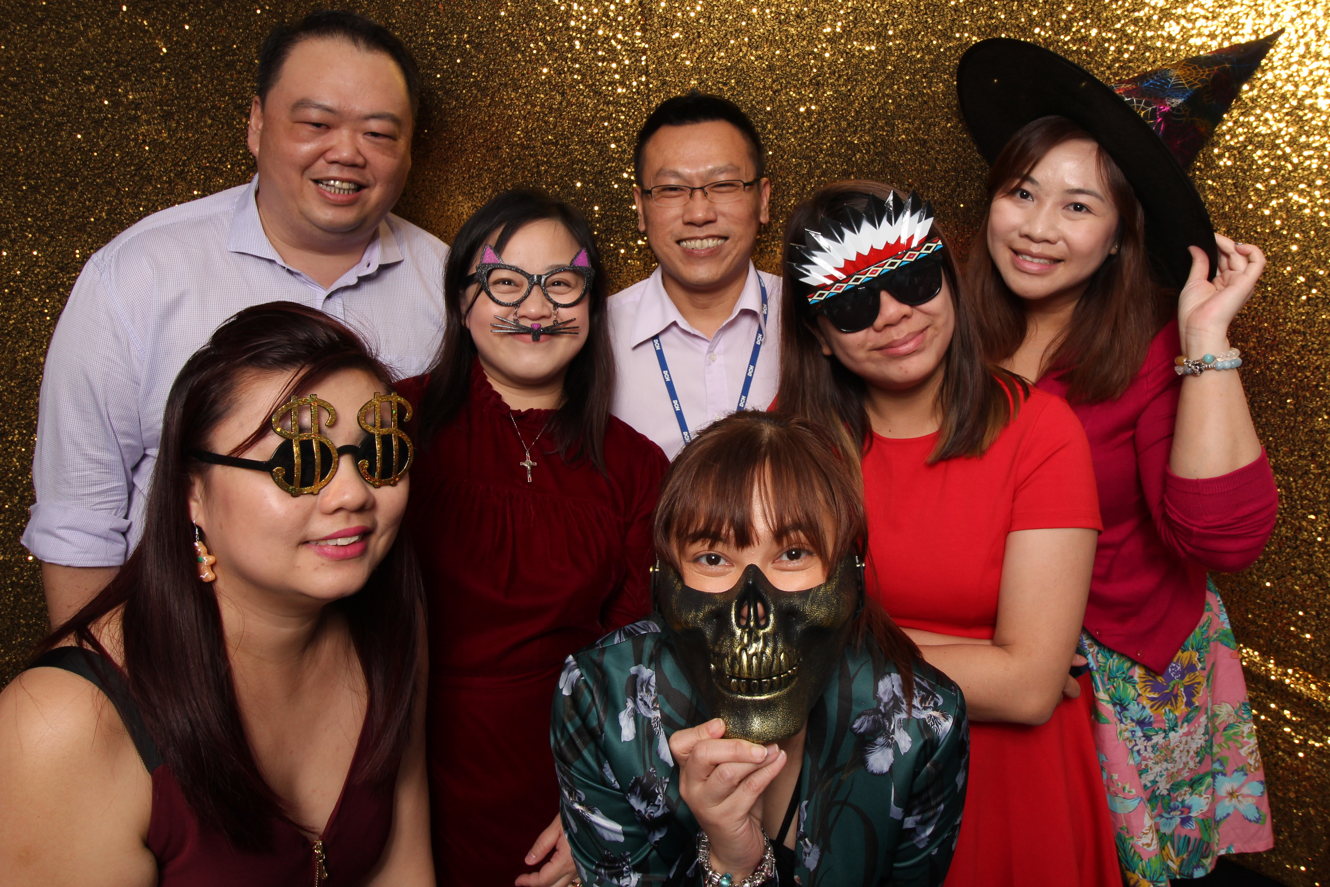 Photo Booth Singapore (121 of 152)
