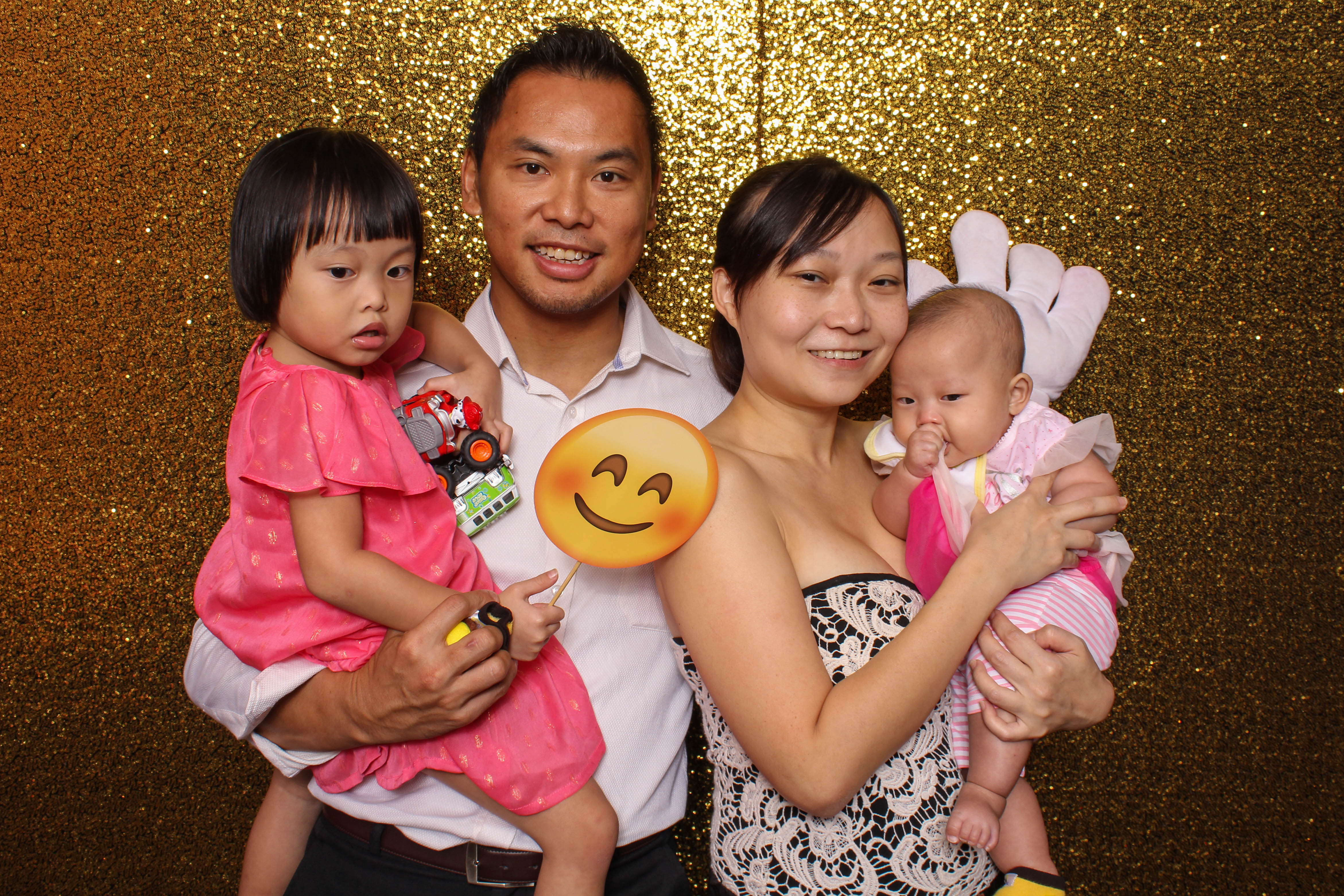 Photo booth 0806-97