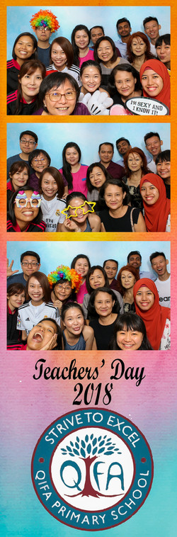 Photo Booth Singapore Whoots (31)