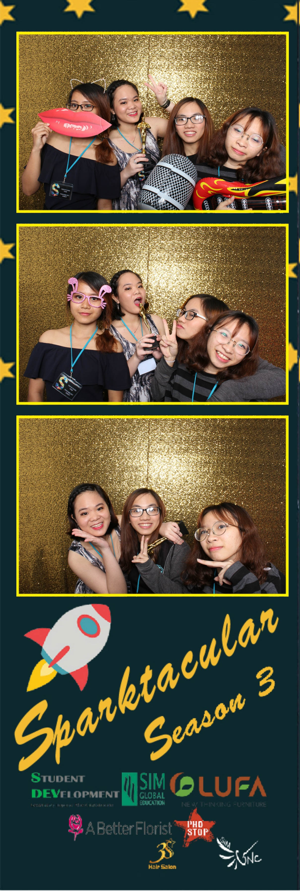 Photo Booth (8 of 37)