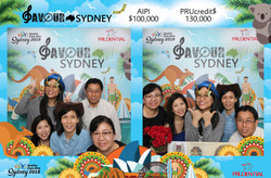 photo booth singapore (5)