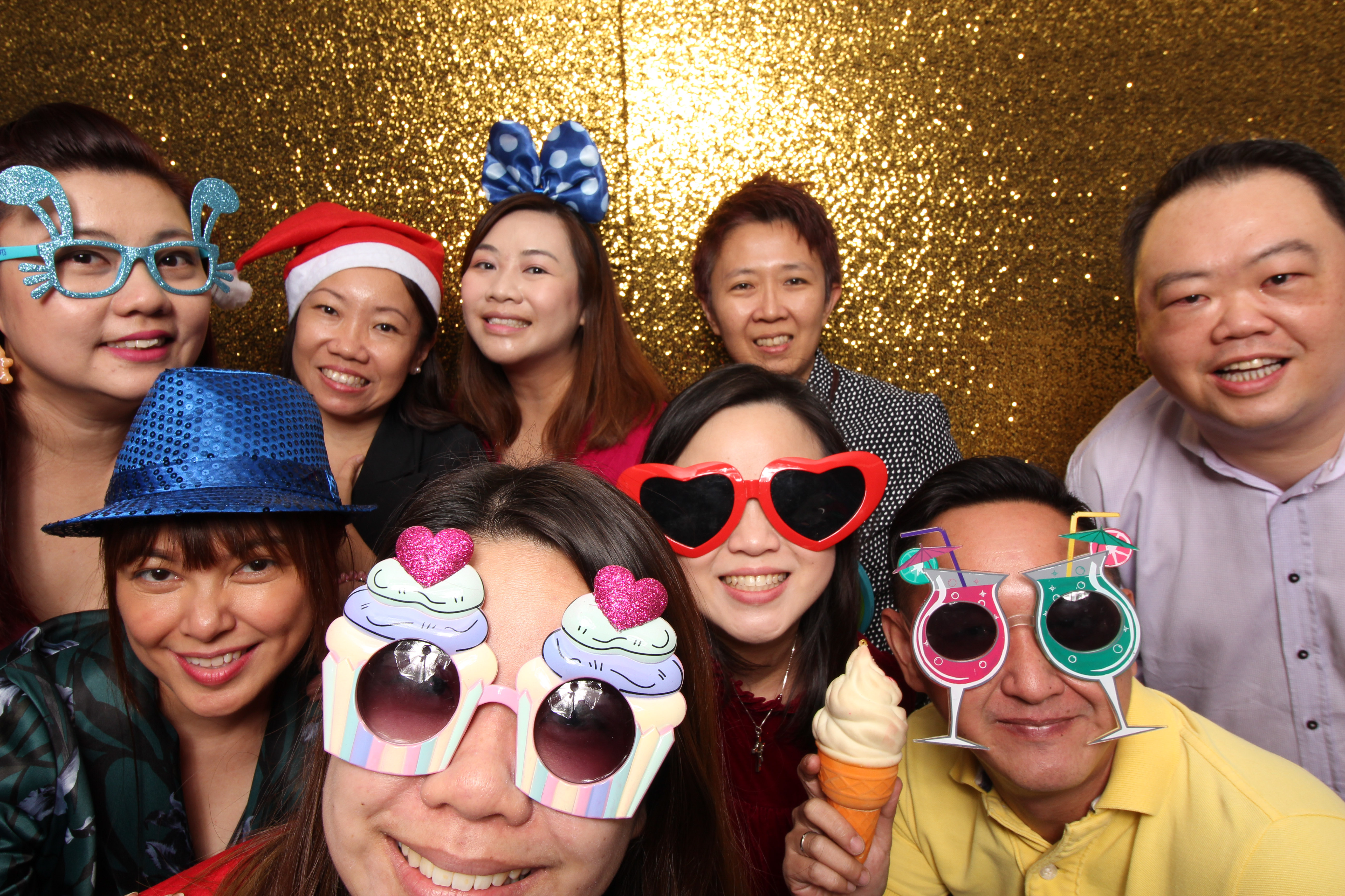 Photo Booth Singapore (18 of 152)