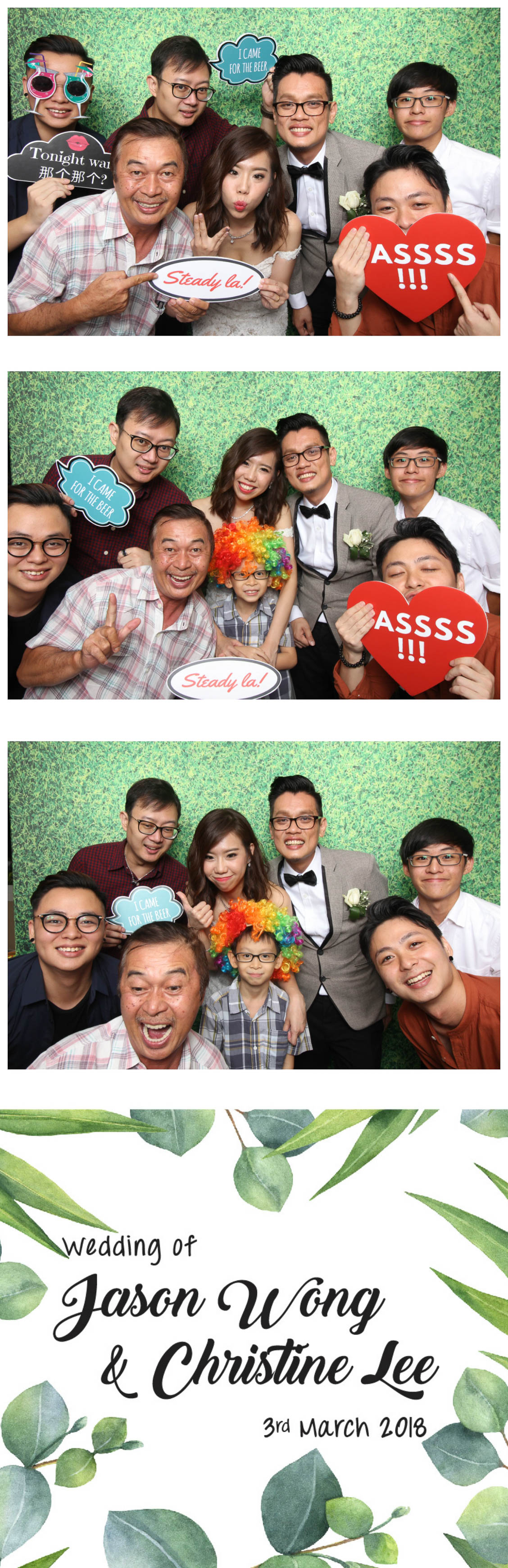 Photobooth 0302-27