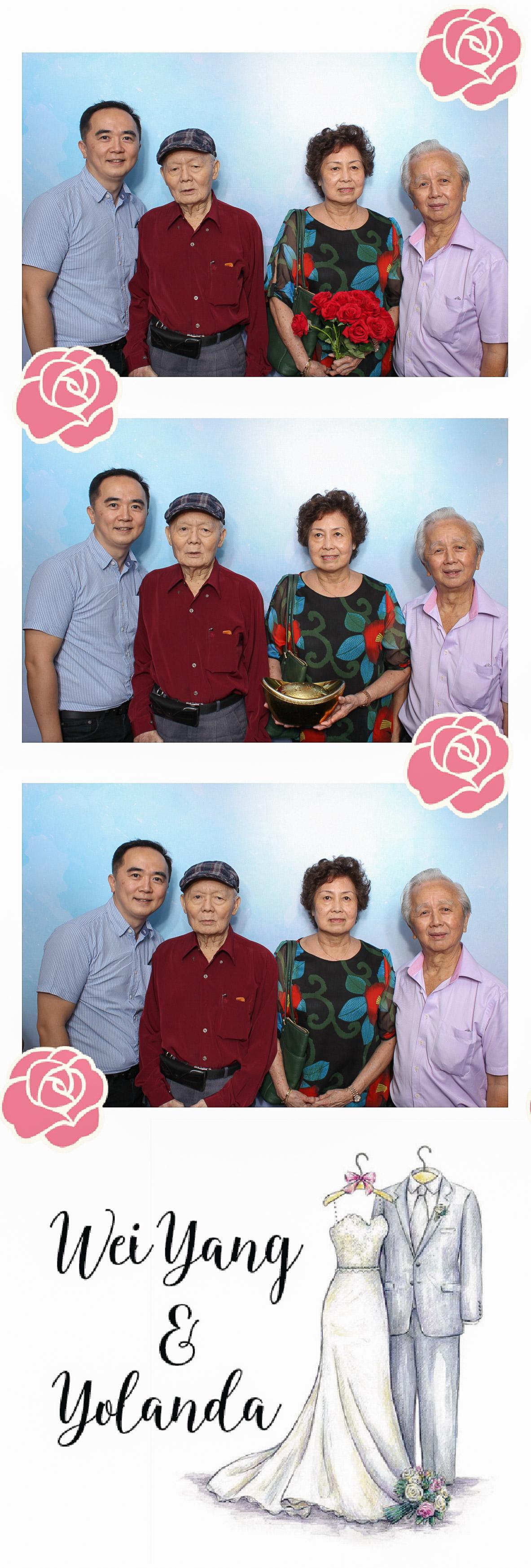 Photobooth 1706-24