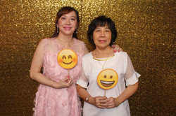 Photo booth 0806-65