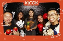 klook (34 of 120)