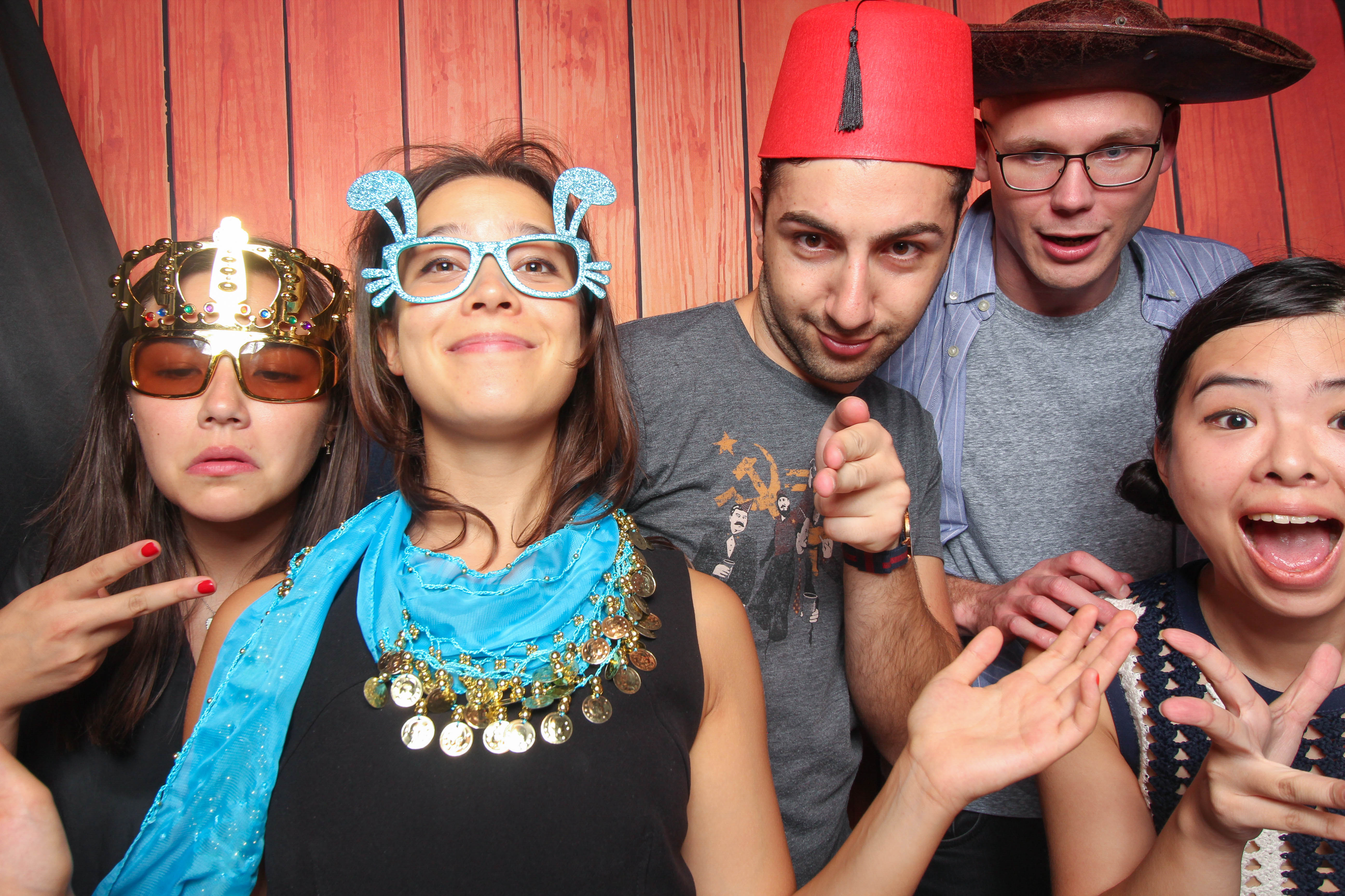 Photo Booth 0506-119