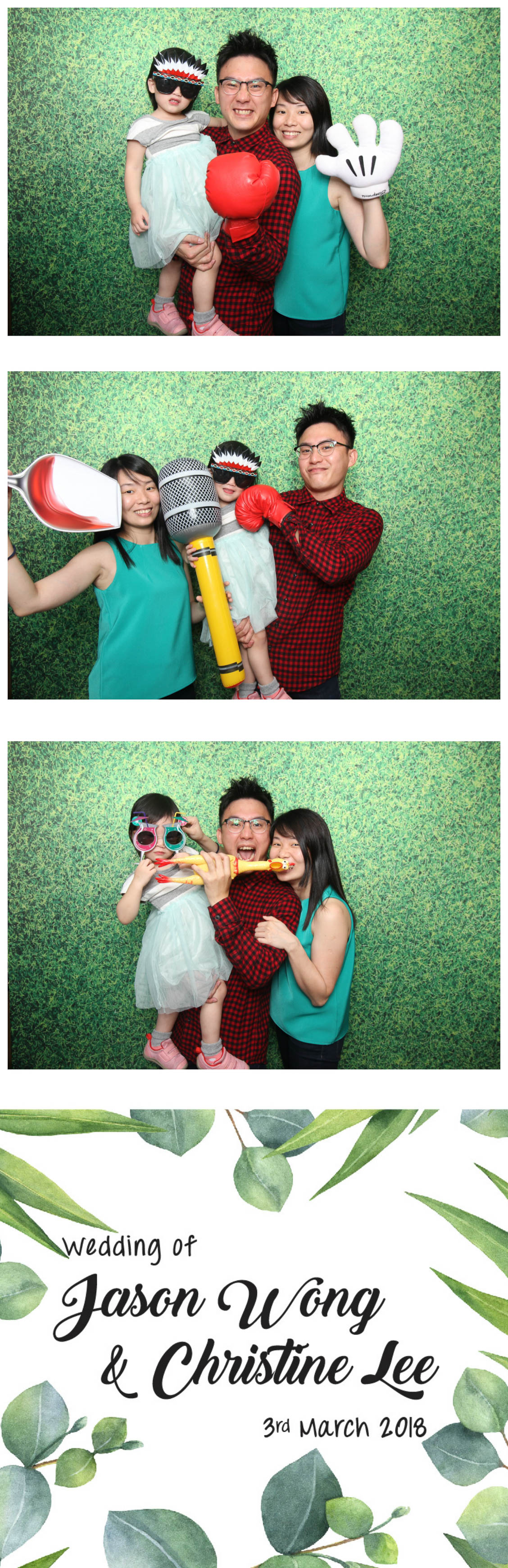 Photobooth 0302-31
