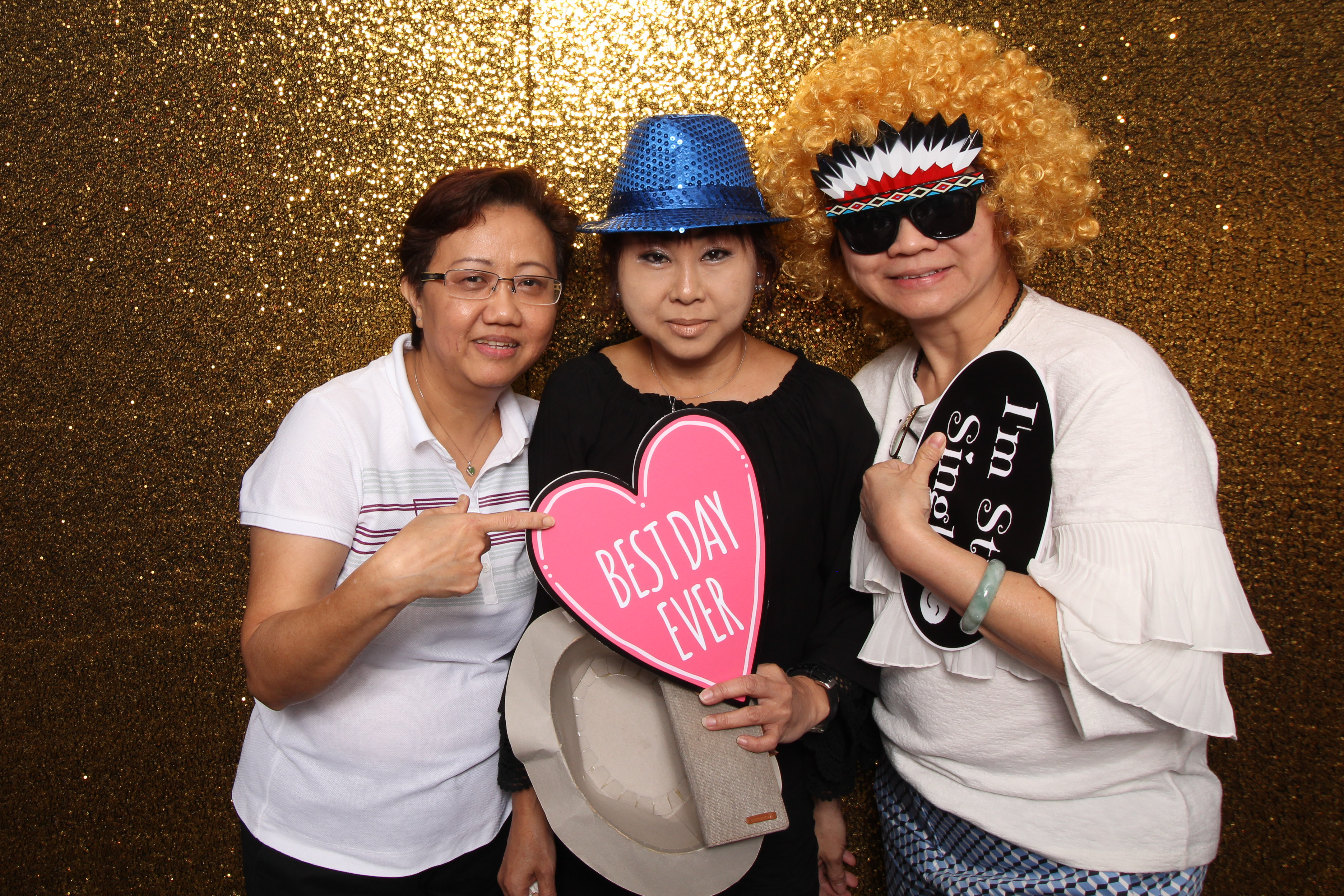 Photo Booth Singapore (45 of 152)