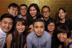 Photo booth 0806-56