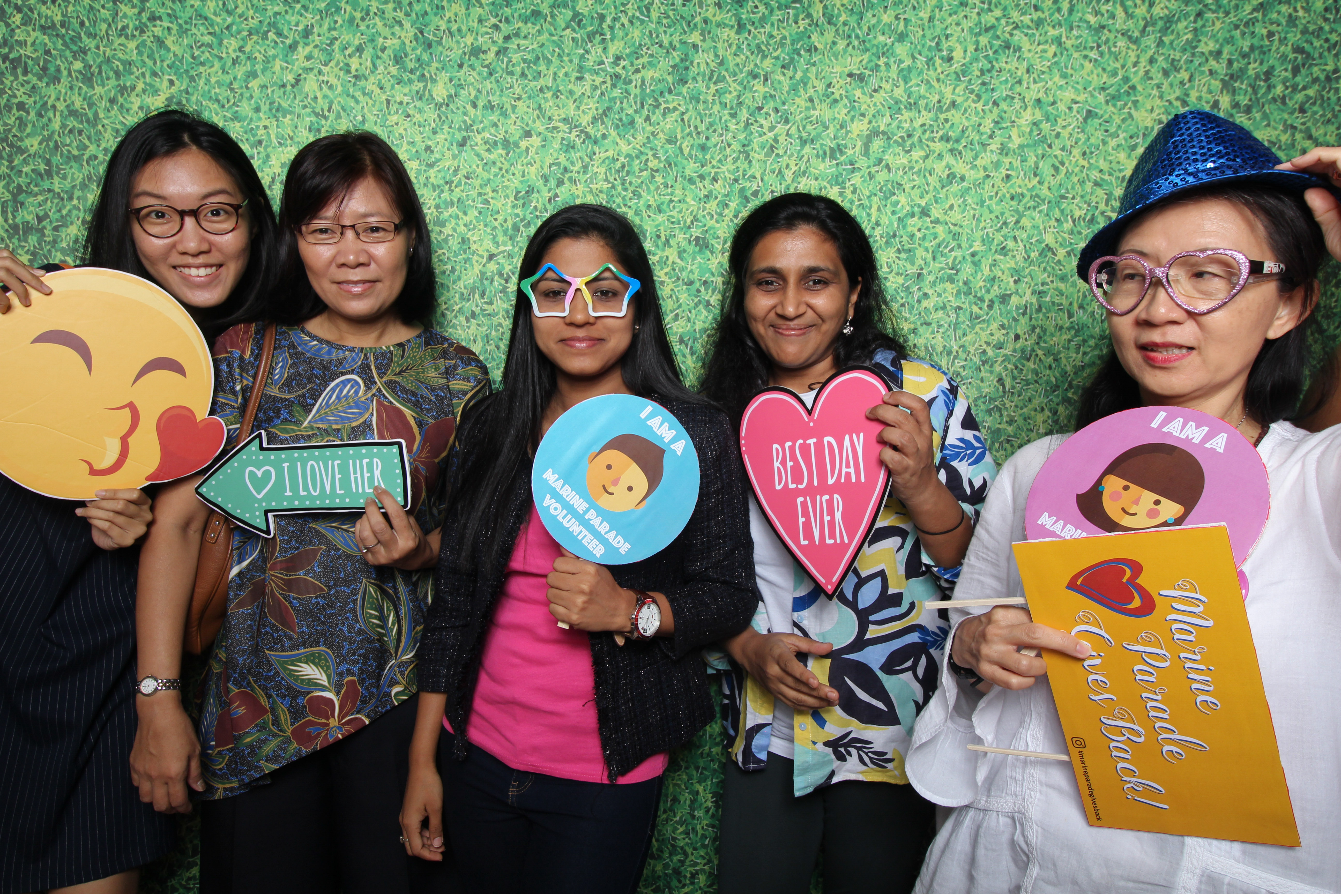 events photo booth singapore-62
