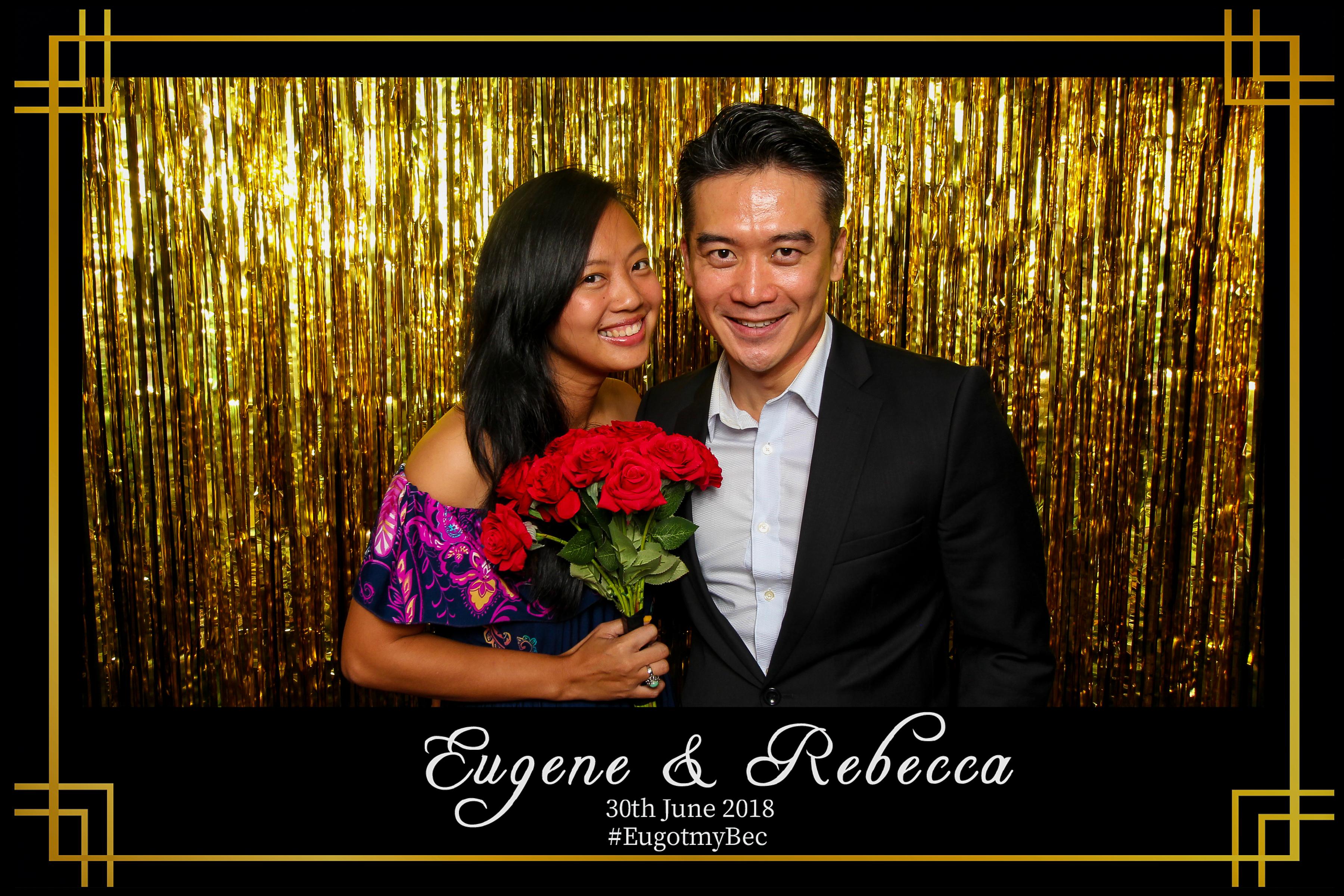 Photobooth singapore wedding (31)