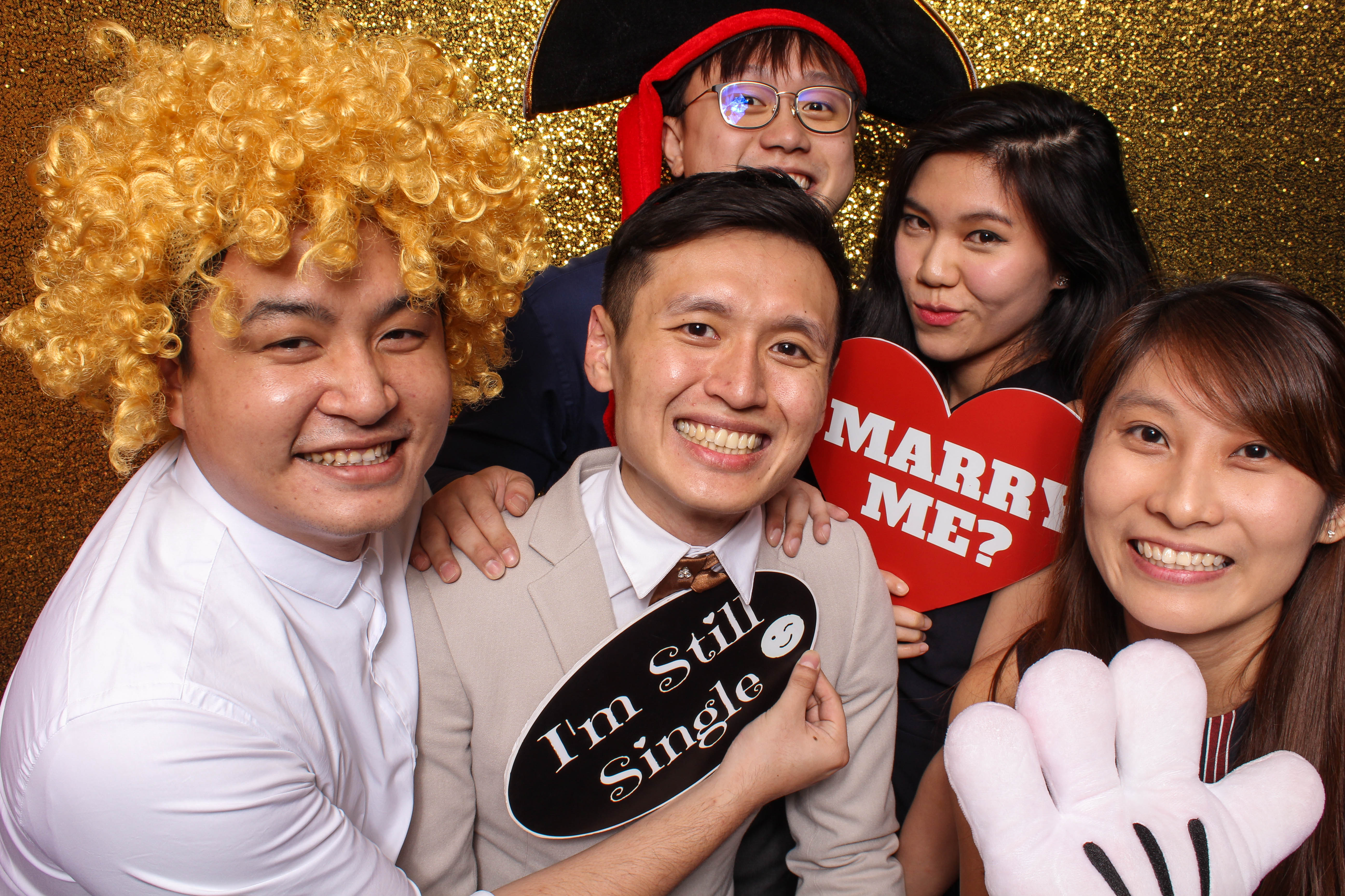Photo booth 0806-69