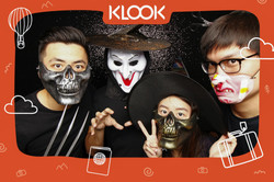 klook (20 of 120)