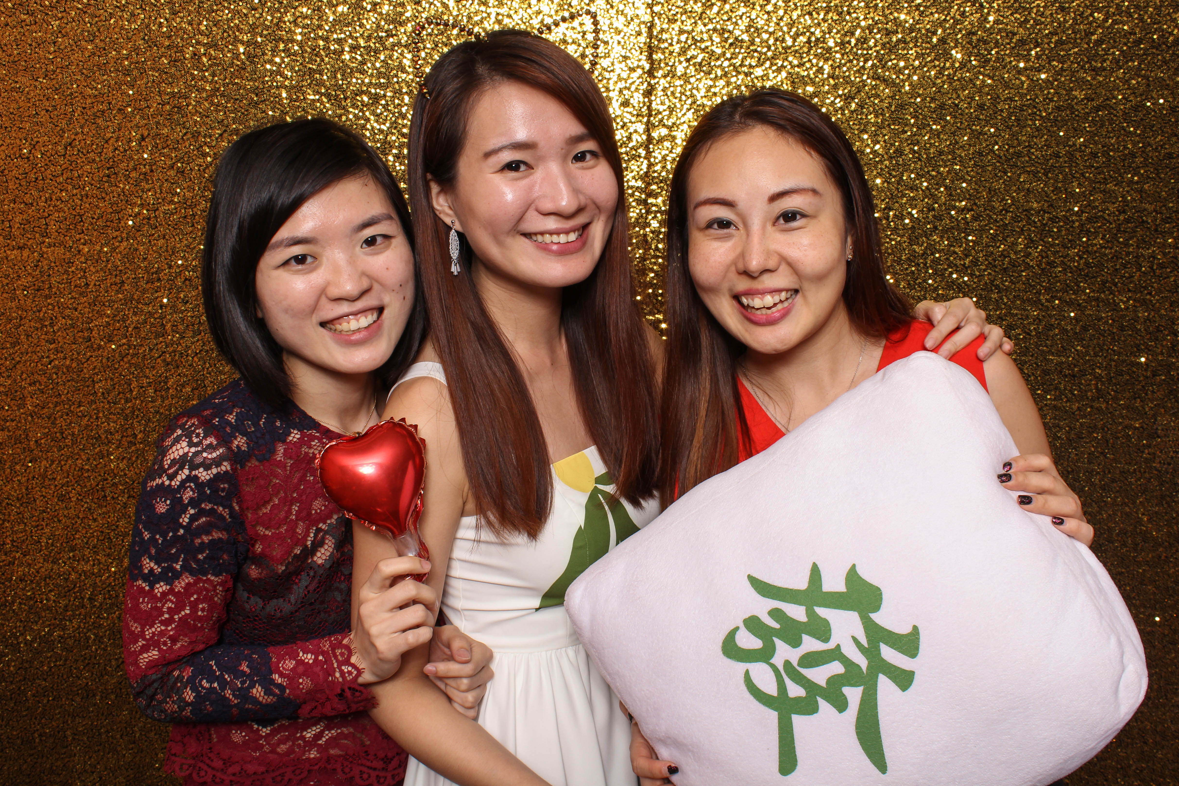Photo booth 0806-91