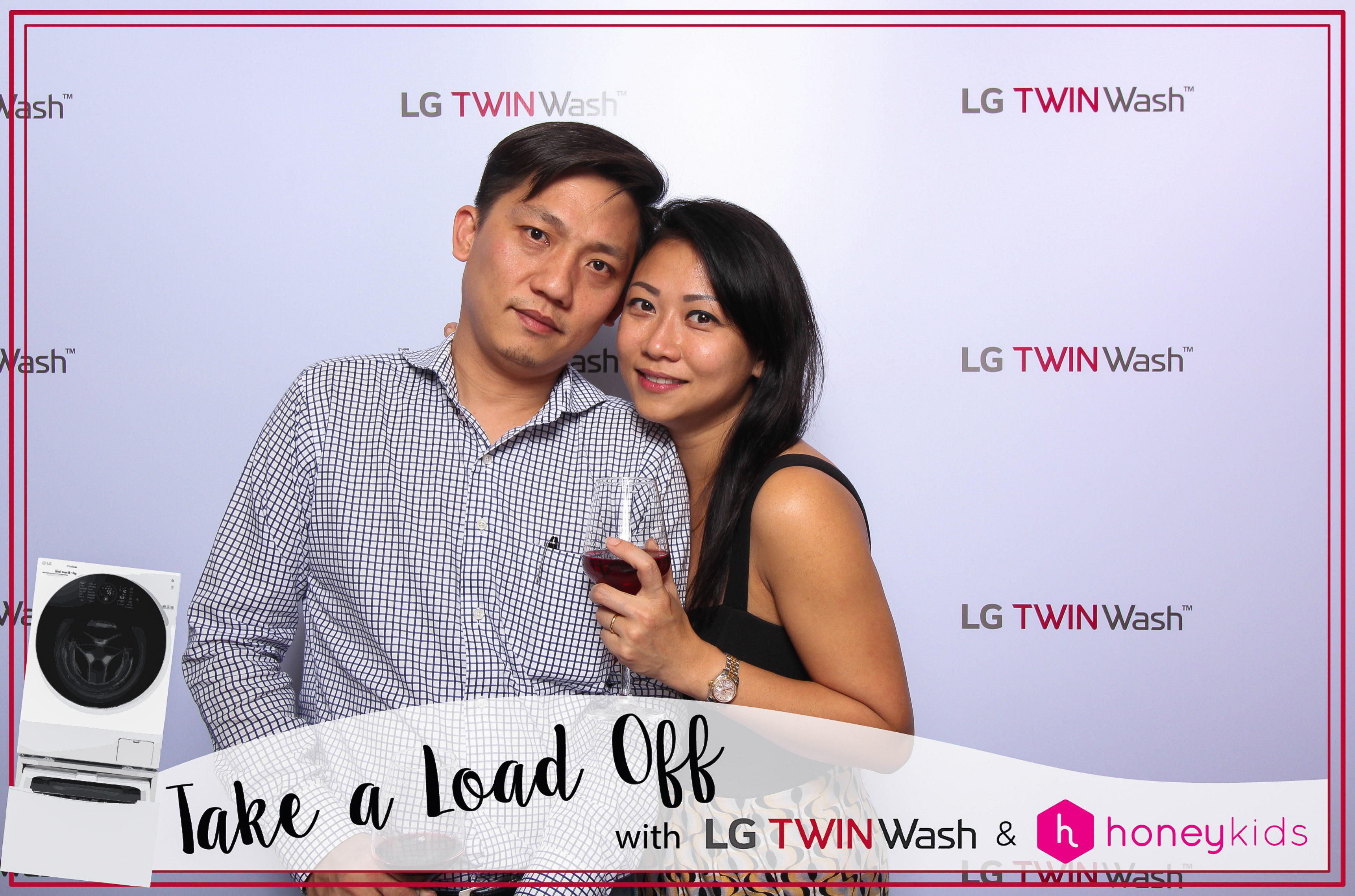 Sg photo booth-44