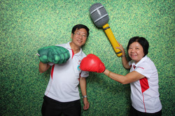 events photo booth singapore-173