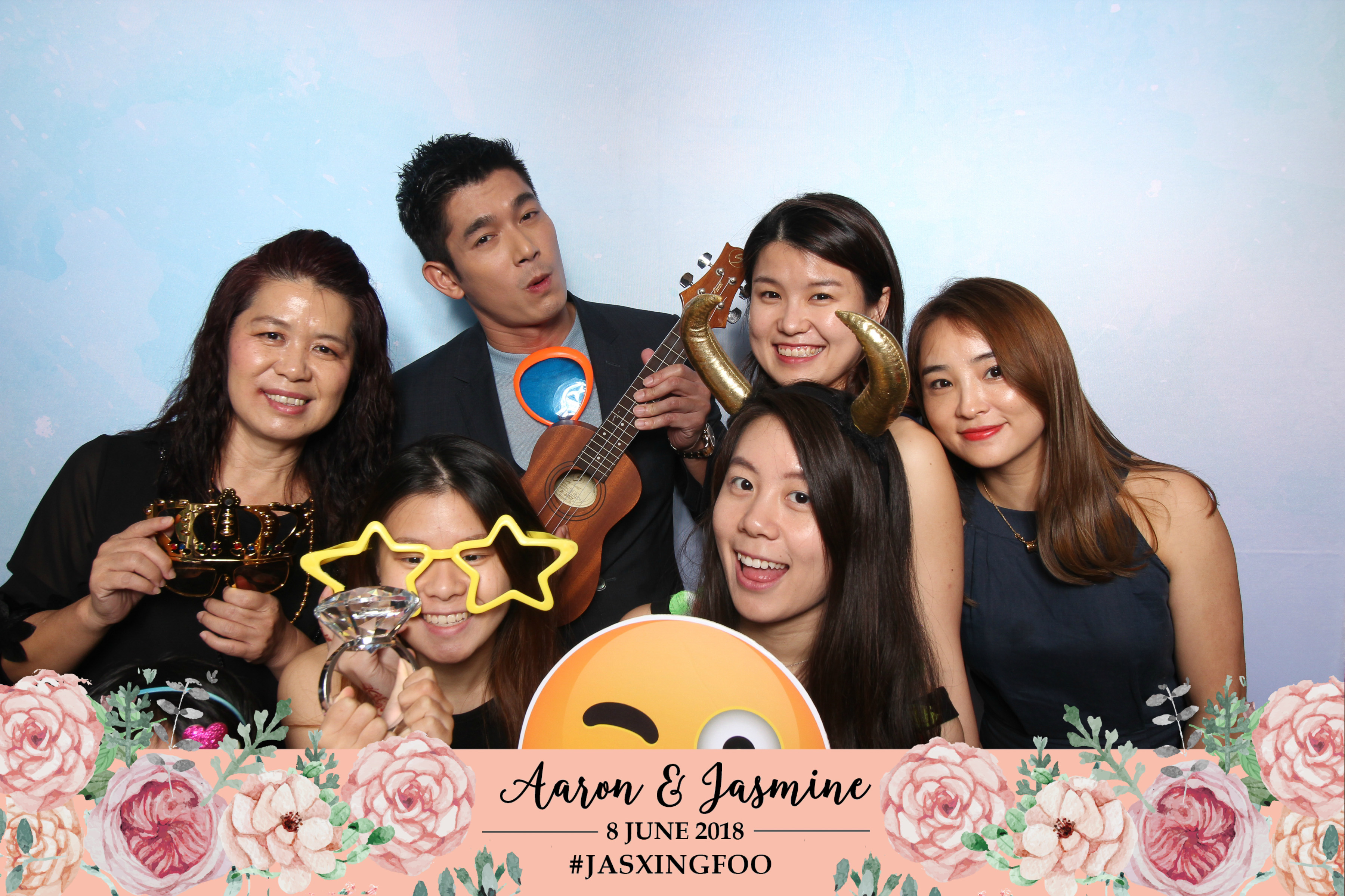Photobooth 0806-65