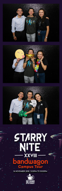whoots photobooth-32