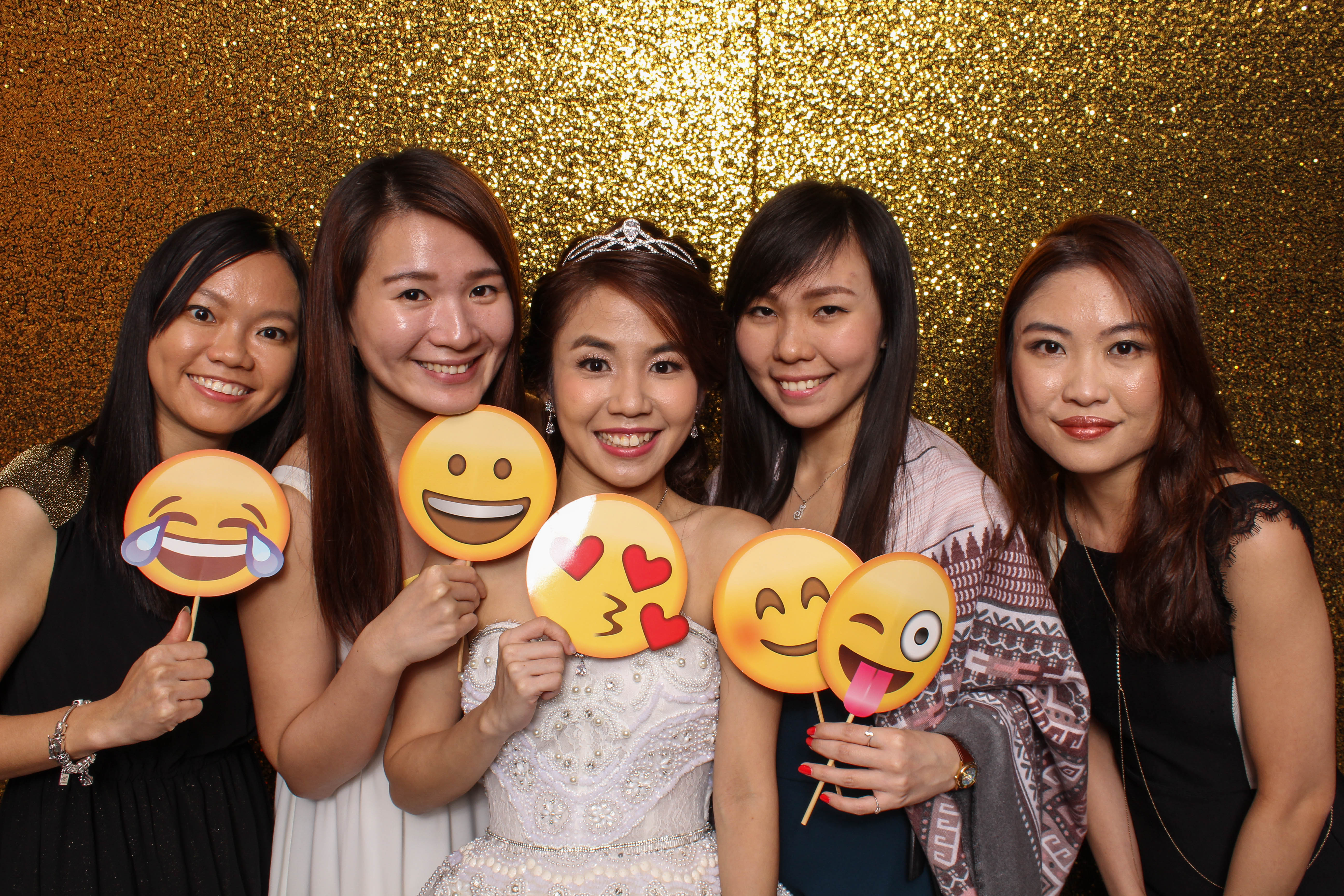 Photo booth 0806-73