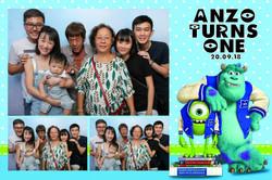 anzo birthday photo booth singapore (5).