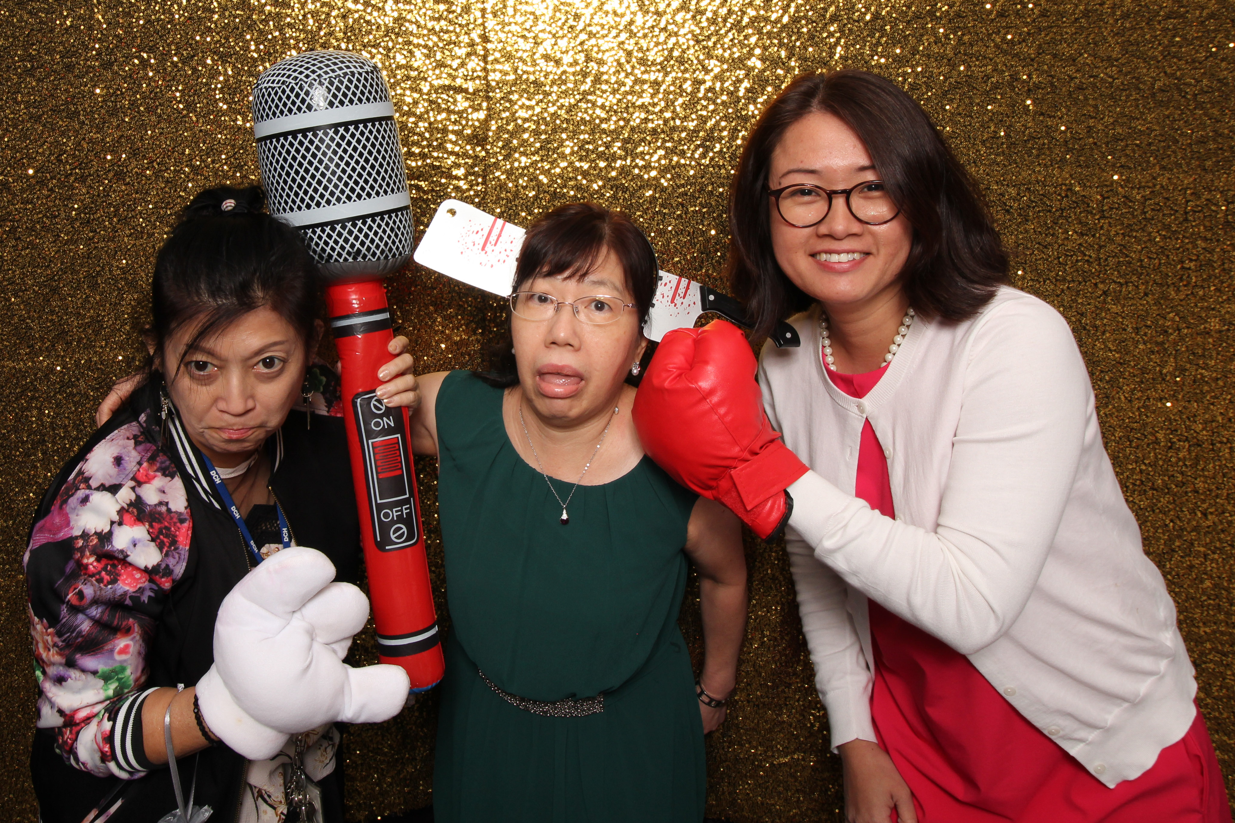 Photo Booth Singapore (27 of 152)