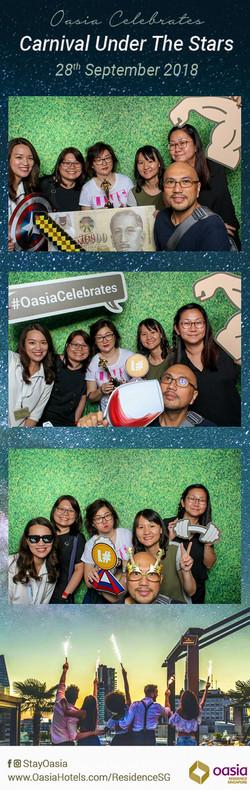 Far East Photo Booth (1)