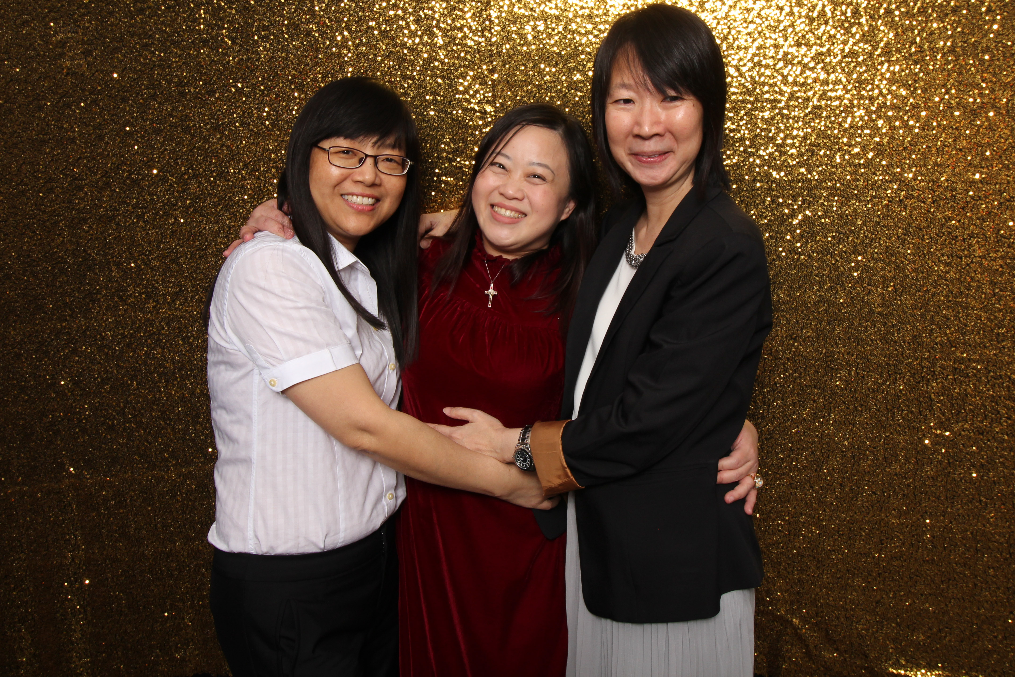 Photo Booth Singapore (130 of 152)