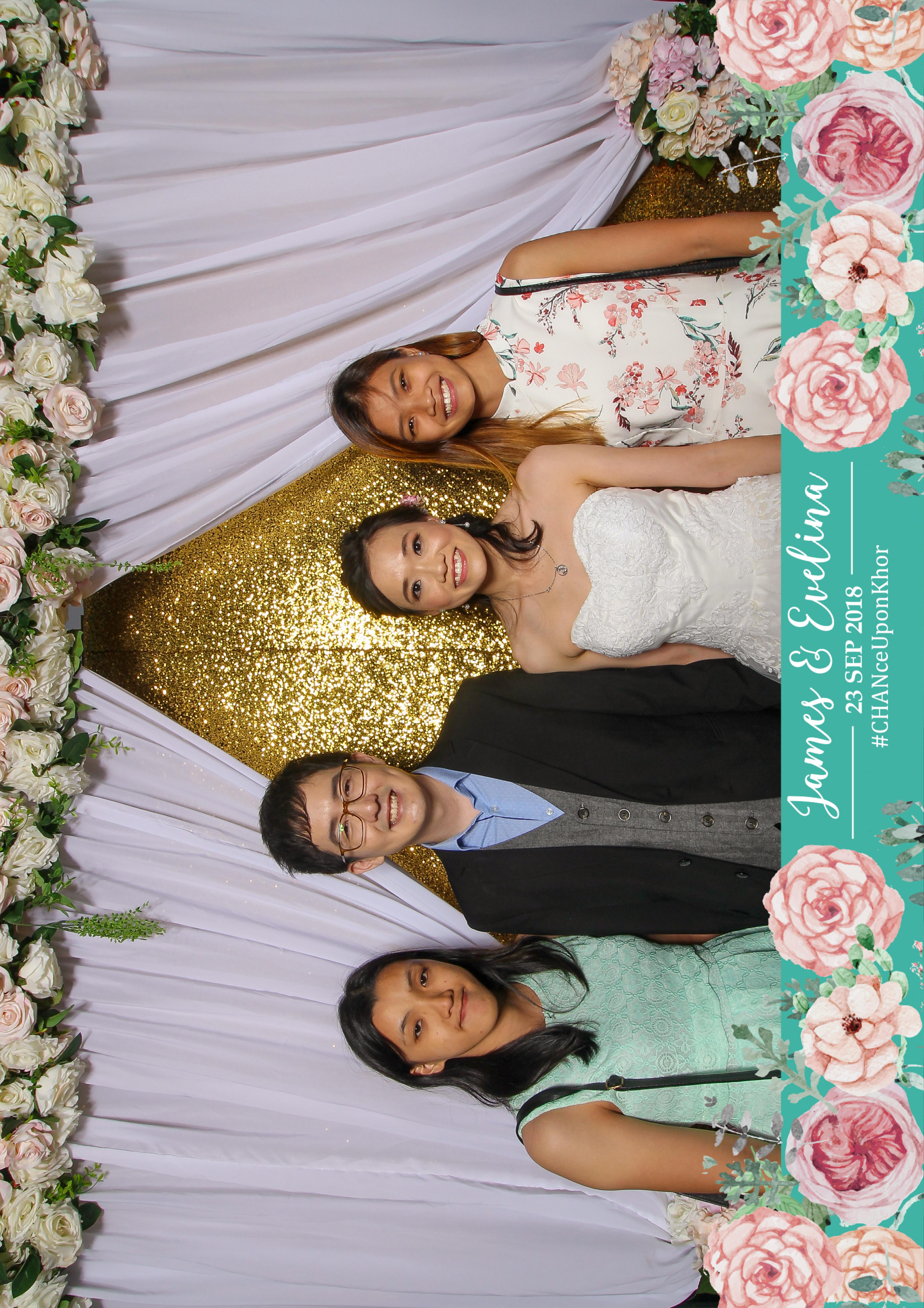 wedding photo booth singapore-15