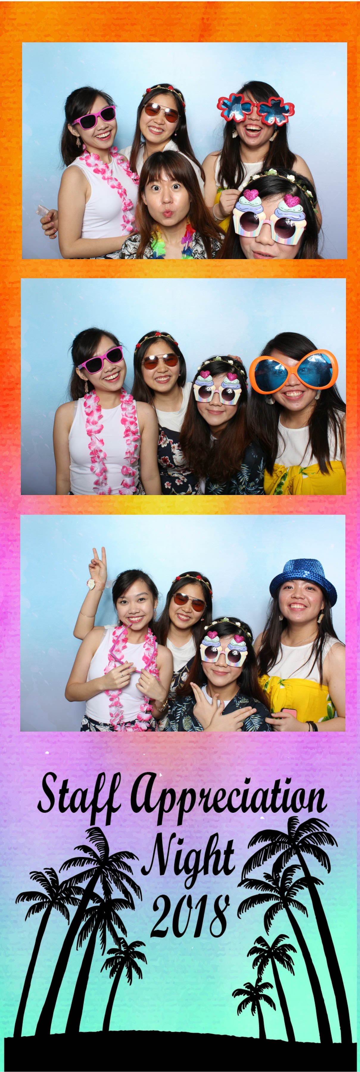 Photo Booth (4)