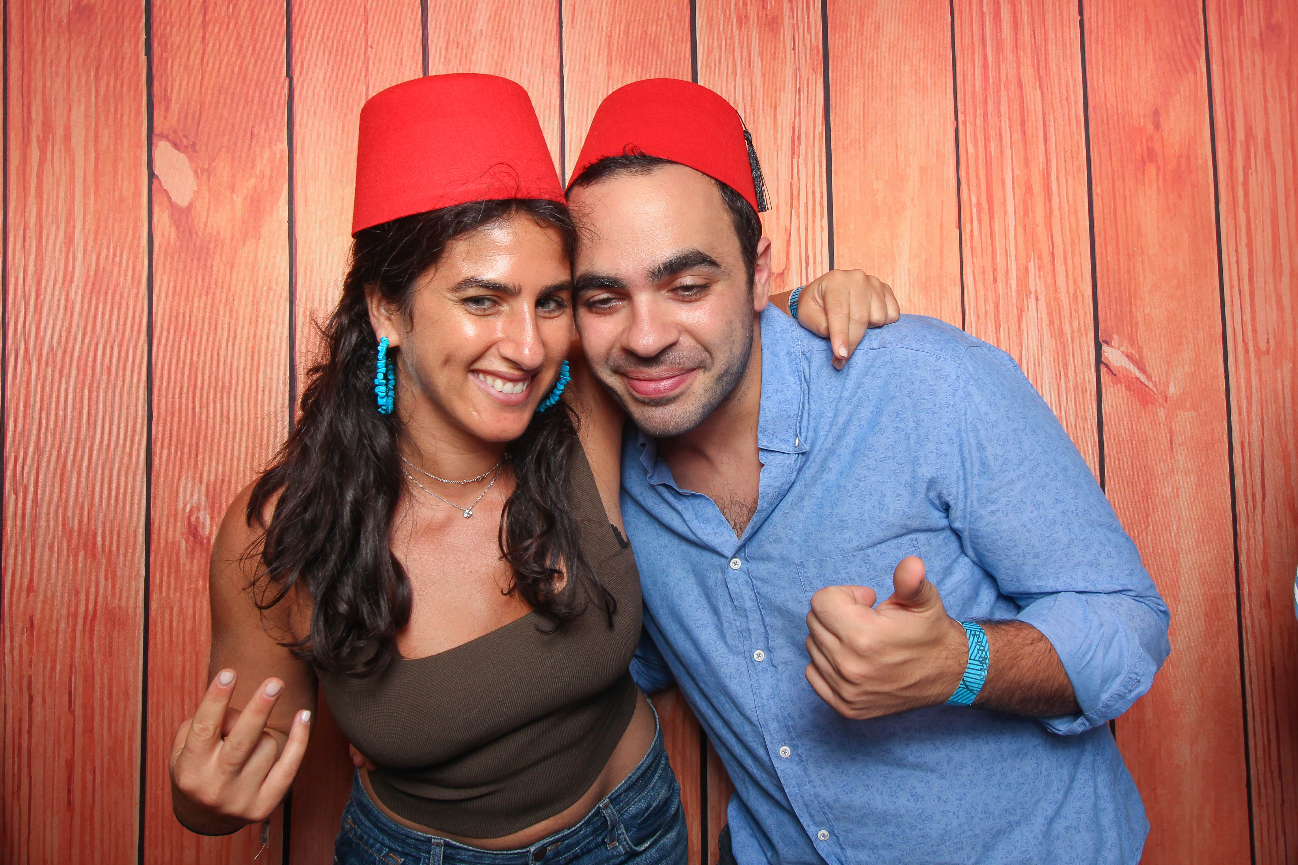 Photo Booth 0506-81