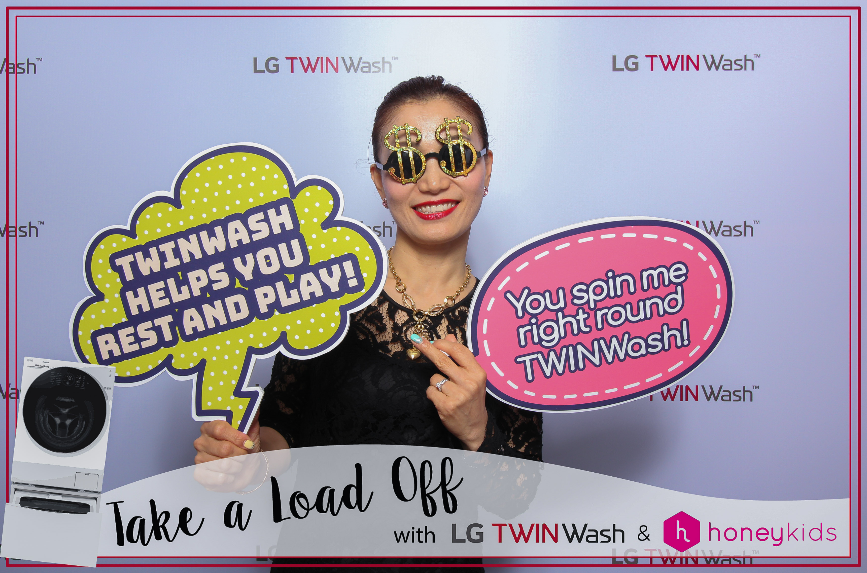 Sg photo booth-4