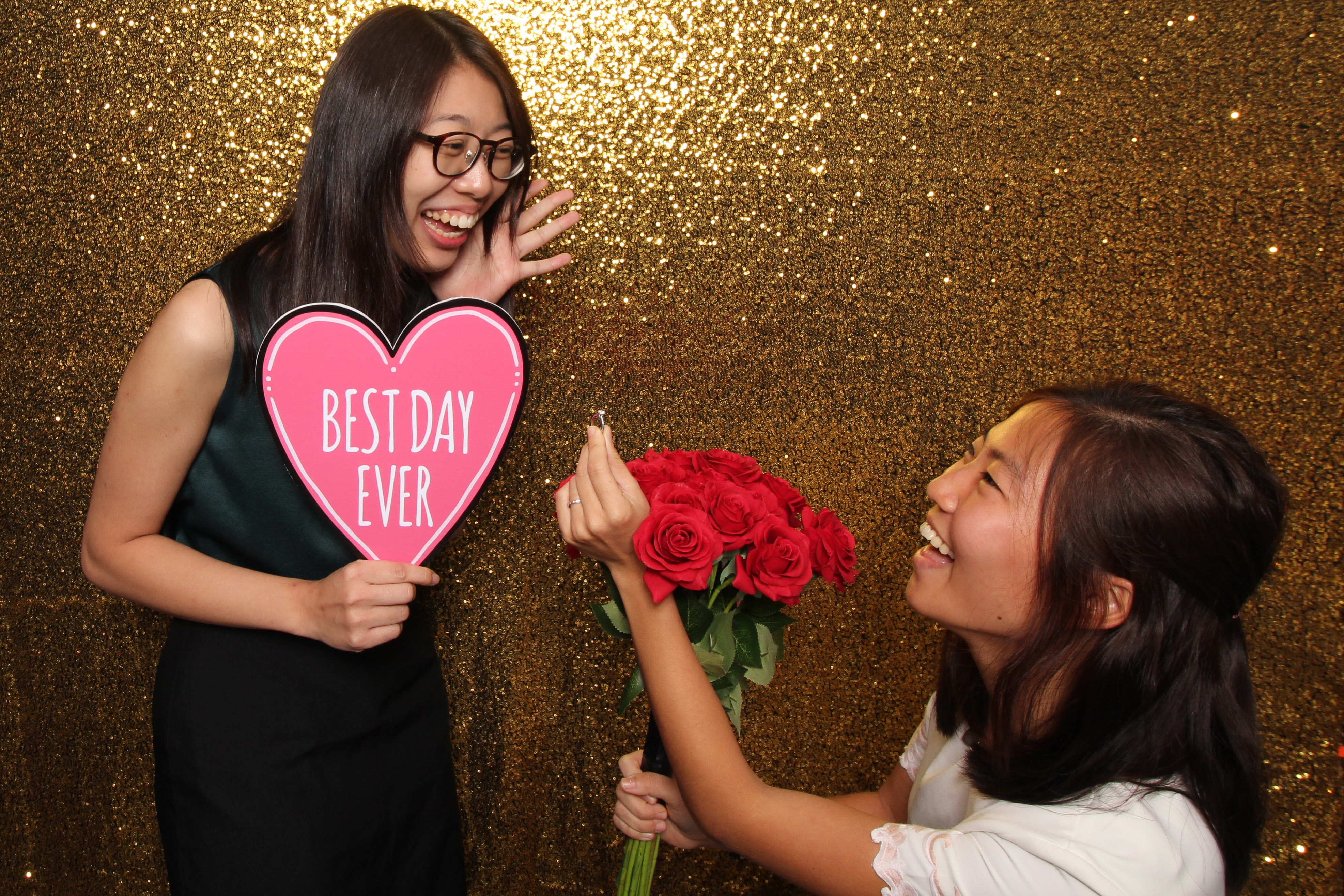 Photo Booth Singapore (135 of 152)