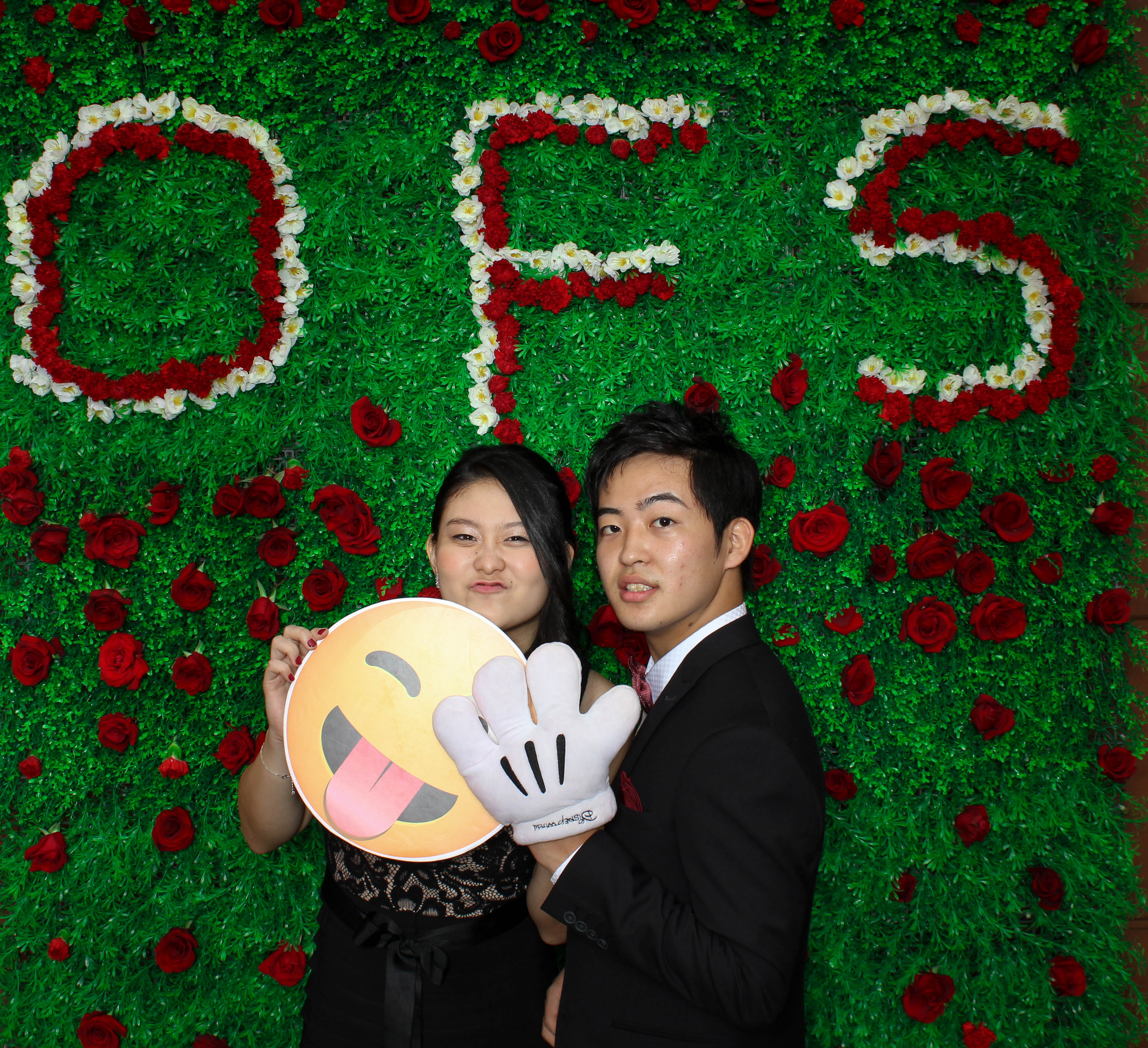 Photobooth sg ofs 2505 (114 of 215)