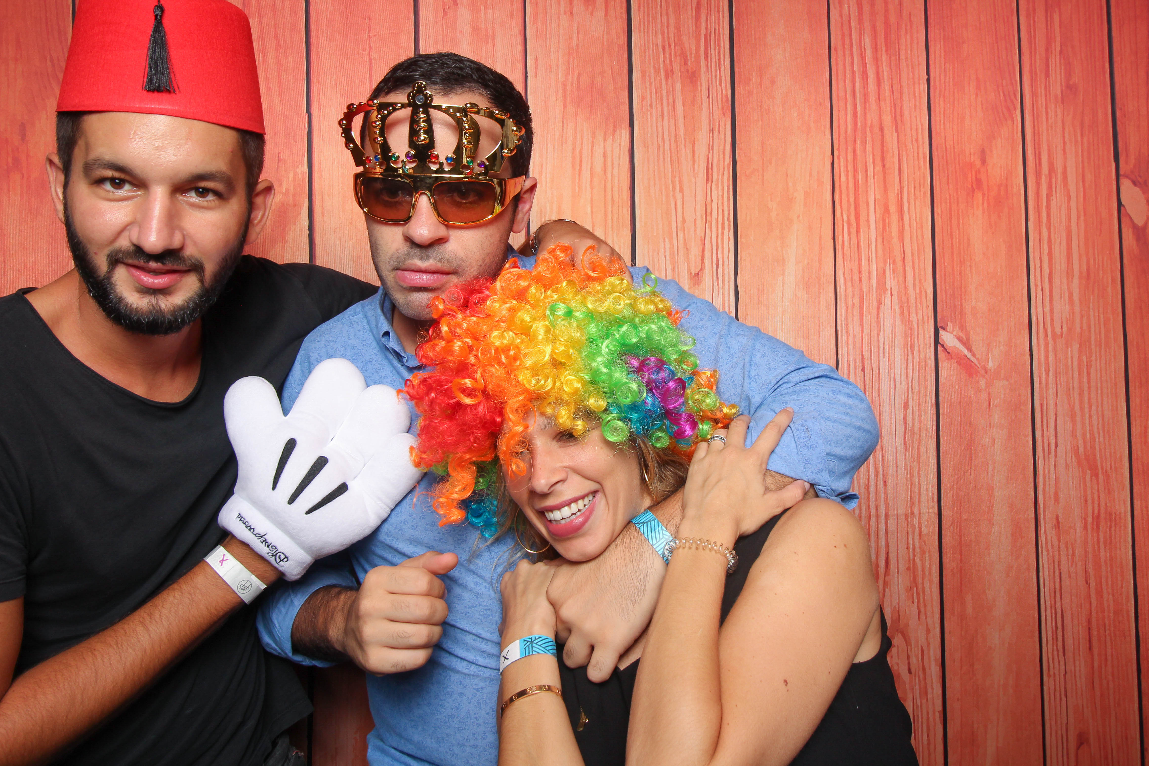Photo Booth 0506-65