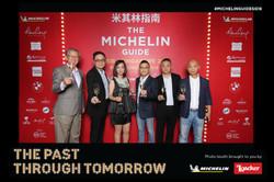 Photobooth Singapore Michelin (7)