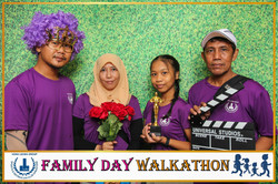 Photo Booth 1507-53