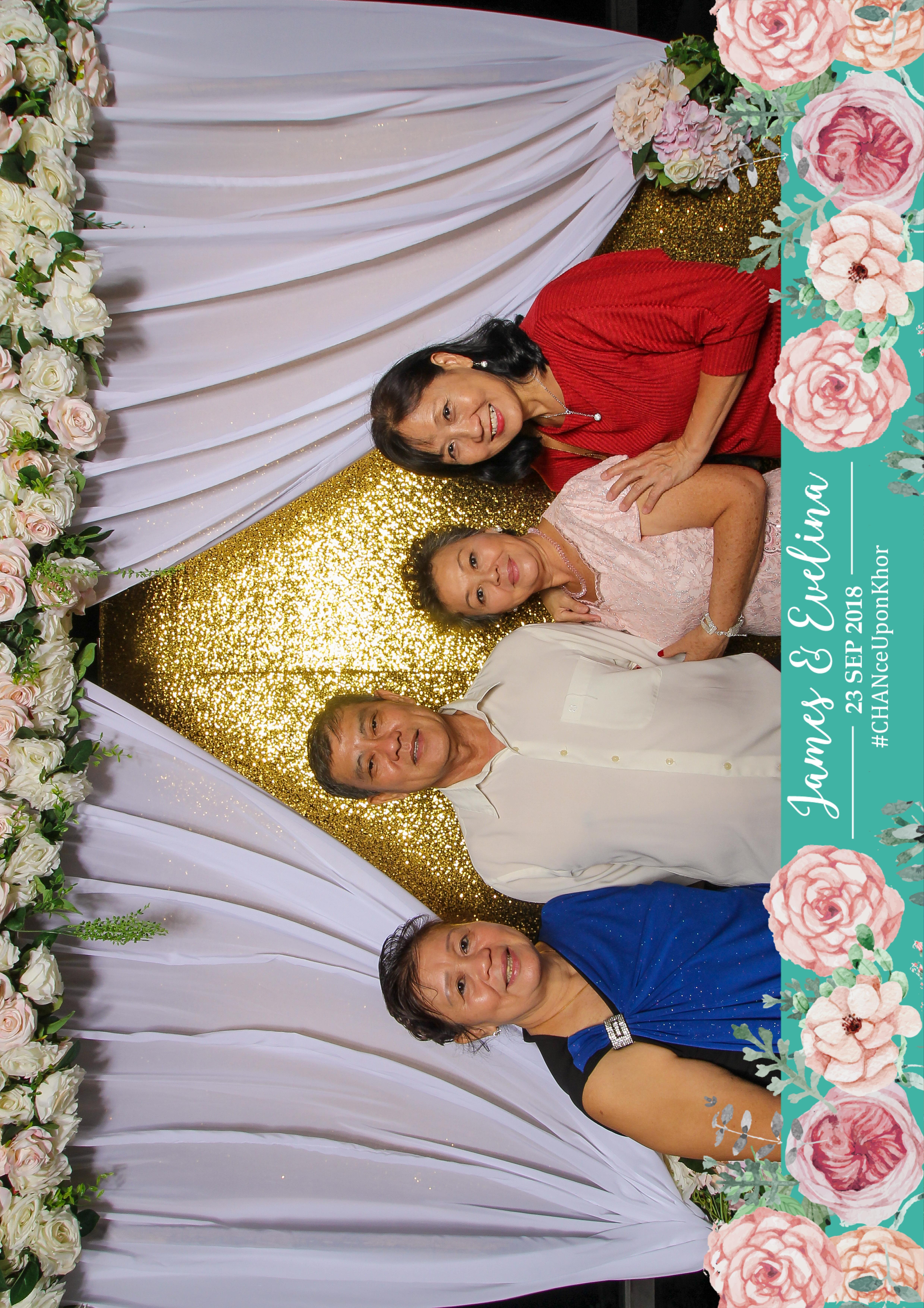 wedding photo booth singapore-58